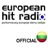europenhitradio copy.jpg